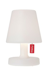 Lampada a LED «Edison The Petit» FATBOY