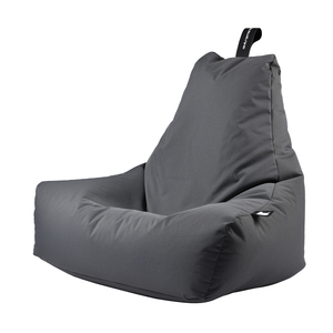 Lounge-Sessel «B-Bag» EXTREME LOUNGING