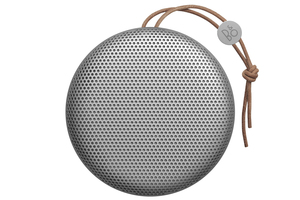 Enceinte Bluetooth « BeoPlay A1 » B&O