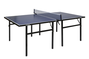Table de ping-pong « Midi » BUFFALO
