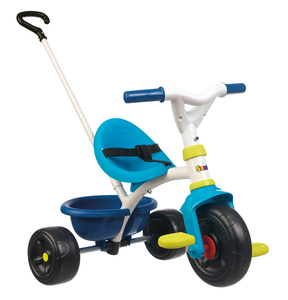 Triciclo «Be Fun» SMOBY