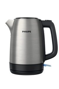 Wasserkocher «Daily Collection» PHILIPS, HD9350/94