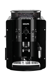 Machine à café/espresso automatique KRUPS, EA8108