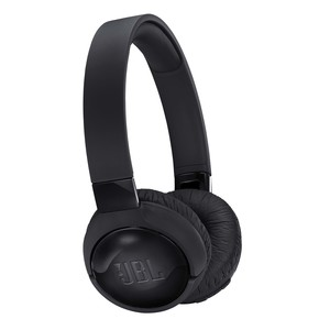 Cuffie On-Ear Bluetooth JBL, TUNE600BTNC