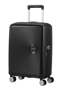 Trolley «Soundbox» AMERICAN TOURISTER