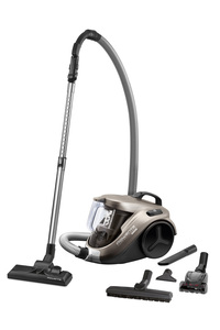 Aspirateur sans sac « Compact Power Cyclonic » ROWENTA, RO3715