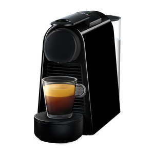 Machine à café à capsules Nespresso® « Essenza Mini » DELONGHI