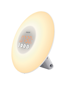 Wake-up Light PHILIPS