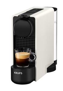 Machine Nespresso « Essenza Plus » avec wi-fi KRUPS