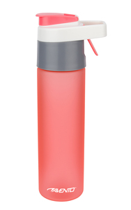 Trinkflasche «Spray» AVENTO
