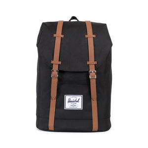 Zaino «Retreat» HERSCHEL