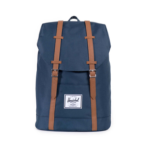 Sac à dos « Retreat » HERSCHEL