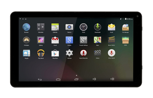 "Tablet 10.1"" DENVER, TAQ-10253"