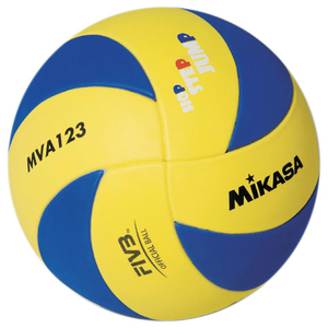 Ballon de volley « VS123W » MIKASA