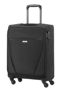 Koffer «Illustro»SAMSONITE