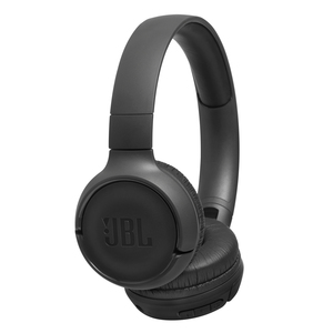Cuffie bluetooth «Tune 500 BT» JBL