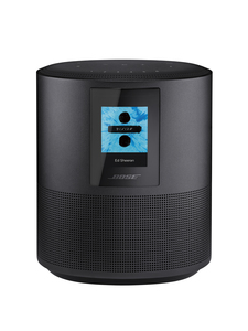 Smart-Lautsprecher «Home Speaker 500» BOSE