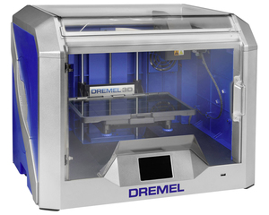 3D-Drucker «Idea Builder 3D40» DREMEL