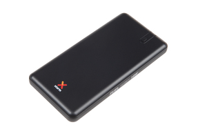 Powerbank 10'000 mAh XTORM, FS303
