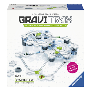 «Forza di gravità», kit di base RAVENSBURGER