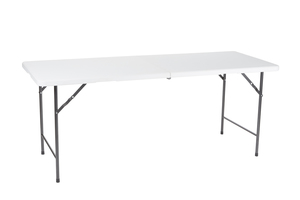 Table pliante PEREL, FP183