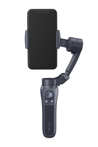 Stabilisateur pour smartphone « Osmo Mobile 3 Combo » DJI