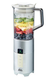 Blender « Perfect Blender Pro Slim » SOLIS