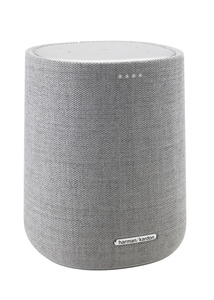 Enceinte connectée multiroom « Citation One mk II » HARMAN KARDON