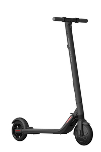E-Scooter NINEBOT BY SEGWAY, ES2