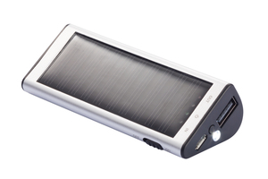Solar-Powerbank XD DESIGN, P323.150