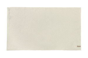 Tapis de bain WALRA « Soft Cotton »