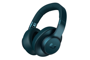 Casque audio FRESH N REBEL « Clam »
