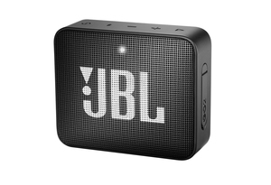 Altoparlante Bluetooth «GO 2» JBL