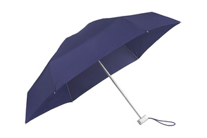 "Parapluie SAMSONITE ""Alu Drop S"""