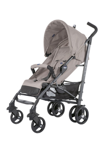 Poussette « Lite Way 3 » CHICCO