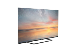 "65"" Smart TV TCL, 65EP680"
