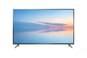 "43"" Smart TV TCL, 43EP640"