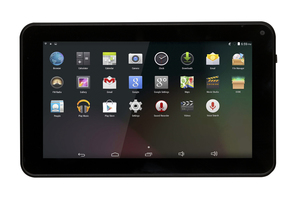 "Tablet 7"" DENVER, TAQ-70332"