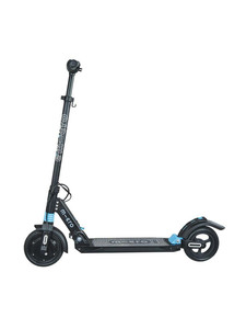 E-Scooter «Merlin X4» MICRO