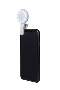 "Flash pour smartphone CELLY ""Clicklight"""