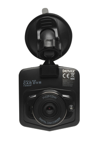 Dashcam DENVER, CCT-1210 MK3