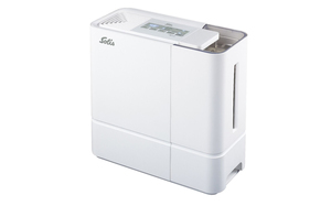 "Humidificateur SOLIS ""Perfect Air"""
