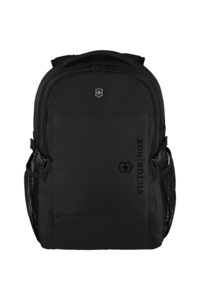 Rucksack «Sports Trooper» VICTORINOX