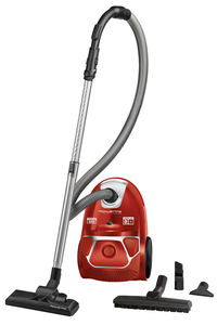 Aspirateur «Compact Power» ROWENTA, RO3953
