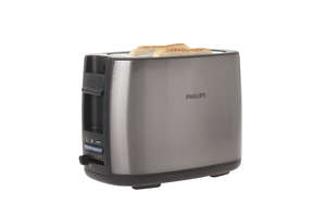 Toaster PHILIPS, HD2628/81