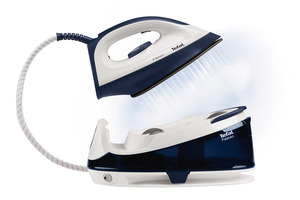 Centrale vapeur « SV6040 Fasteo Speed Care » TEFAL