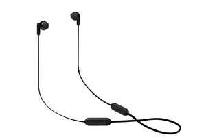 Auricolari wireless In-Ear «Tune 215 BT» JBL