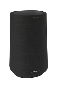 Altoparlante Bluetooth con Assistente Google «Citation 100mkii» HARMAN KARDON